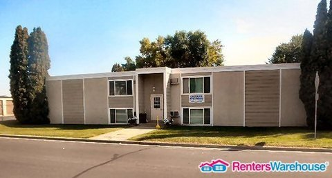 property_image - Apartment for rent in Hutchinson, MN